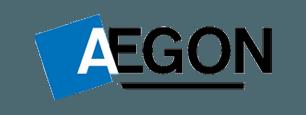 Seguro Medico aegon